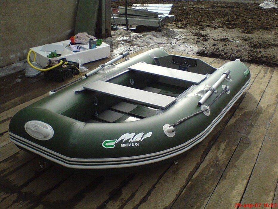 спб купить лодку пвх кировский район